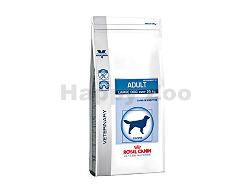 ROYAL CANIN VET CARE Dog Mature Large Dog Osteo&Vitality 14kg