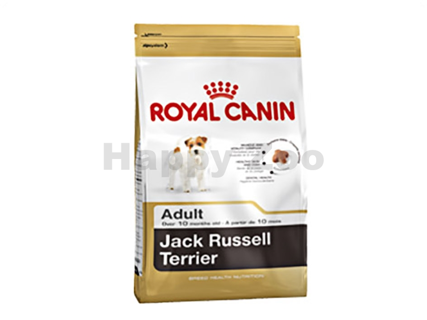 ROYAL CANIN Jack Russell 1,5kg
