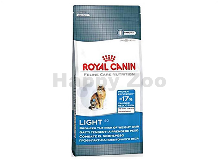 ROYAL CANIN Light Weight Care 10kg