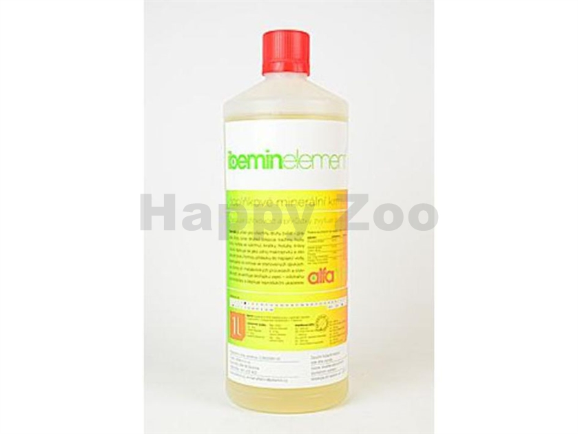GELACAN Plus Darling 5kg