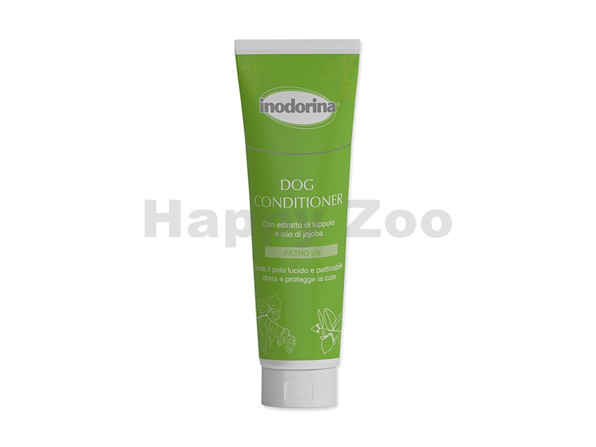 Kondicionér INODORINA 250ml
