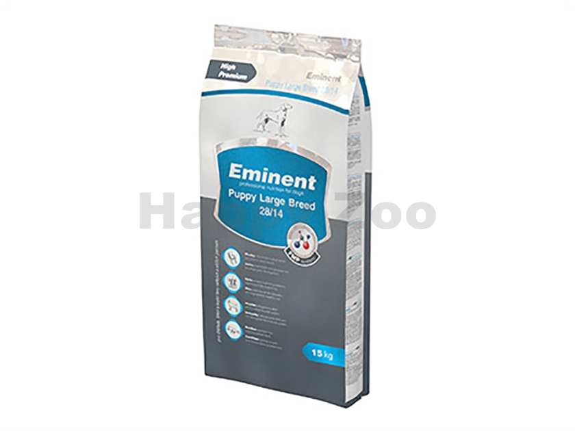EMINENT Dog Puppy Large 15kg