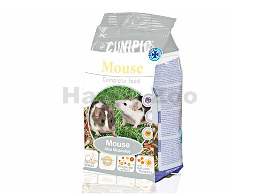 CUNIPIC Mouse 800g