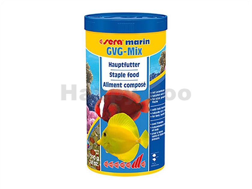 SERA Marin GVG-mix 1000ml