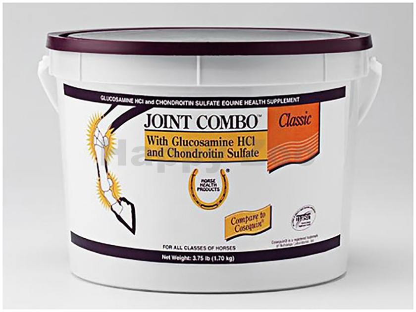 FARNAM Joint Combo Classic 1,7kg