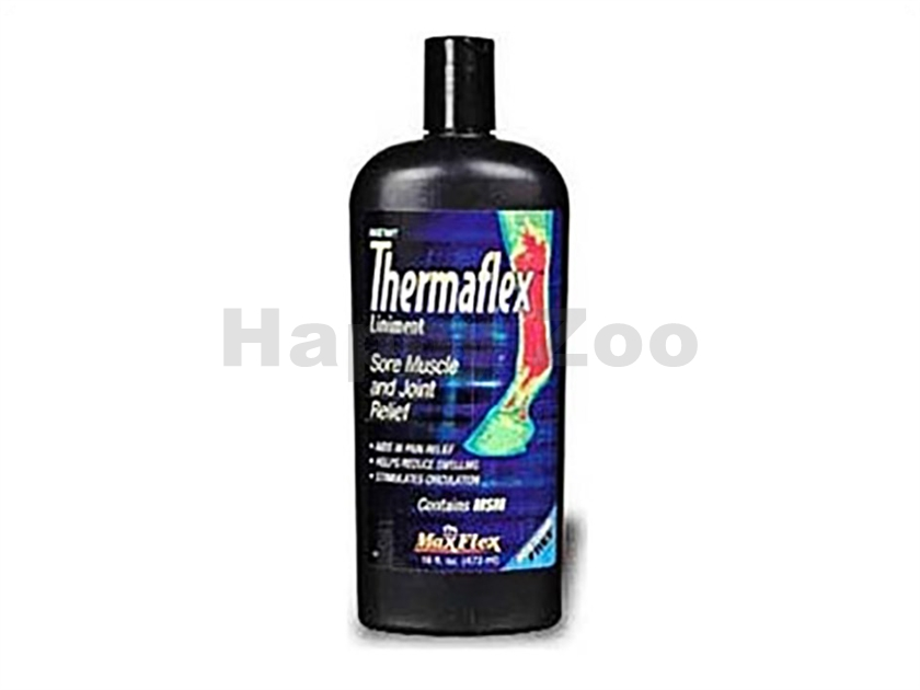 FARNAM Thermaflex Liniment 473ml