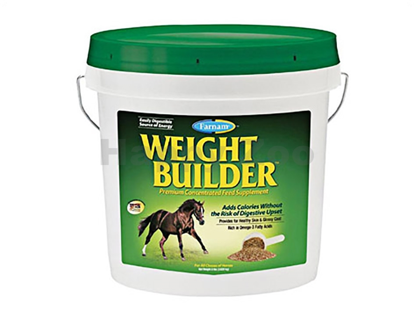 FARNAM Weight Builder 3,62kg
