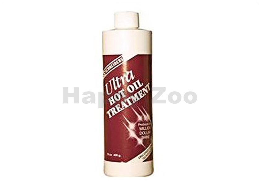 FARNAM Ultra Hot Oil Treatment 946ml