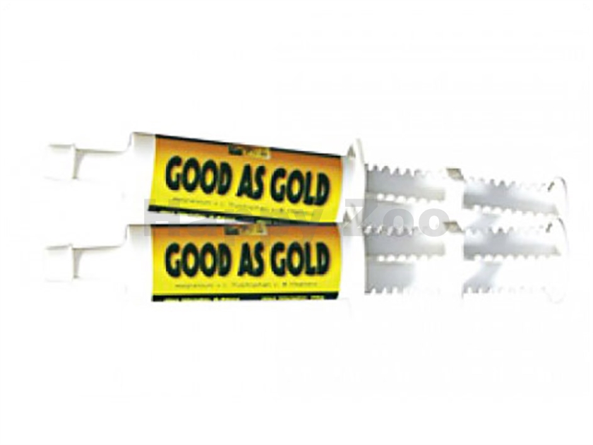 TRM Good As Gold pasta 70g