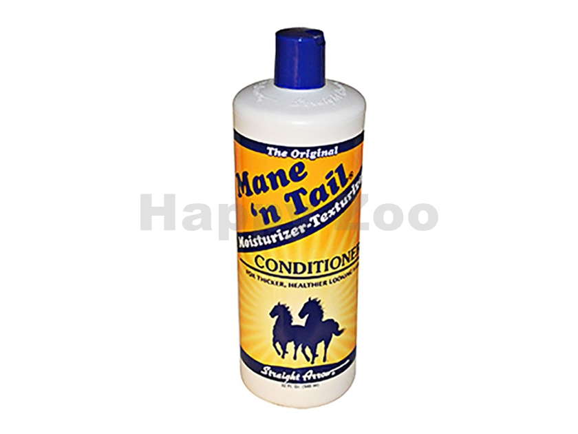 MANE N´TAIL Conditioner 355ml