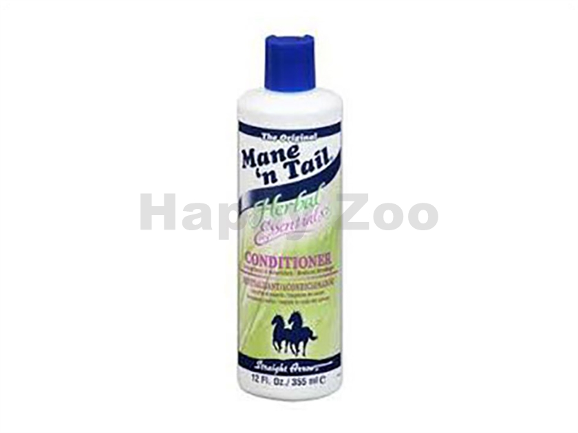 MANE N´TAIL Herbal Essentials Conditioner 355ml