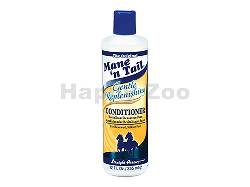 MANE N´TAIL Gentle Replenishing Conditioner 355ml