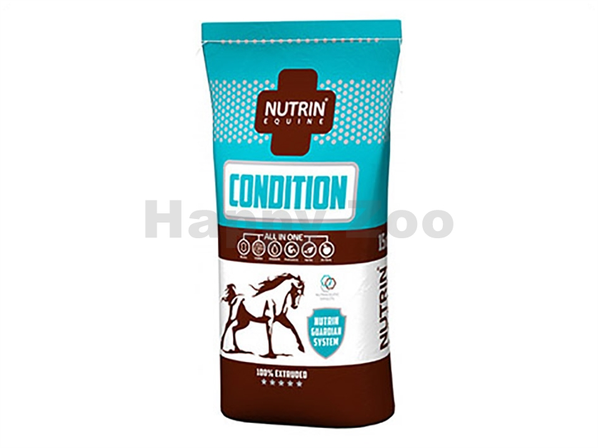 NUTRIN Guardian Condition 15kg