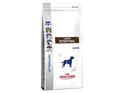 ROYAL CANIN VD Dog Gastro Intestinal GI 25 2kg