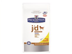 HILLS Canine J/D Reduced Calorie 12kg