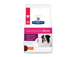 HILLS Canine Biome Gastrointestinal 10kg