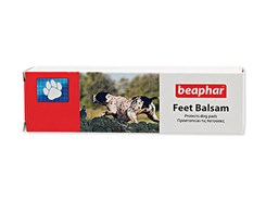 Mast na packy BEAPHAR 40ml