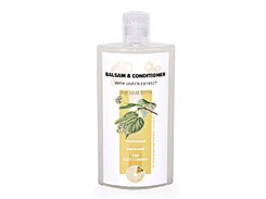 TOMMI Dog Balsam and Conditioner 250ml