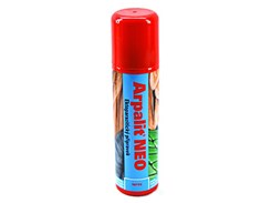 ARPALIT NEO spray 150ml