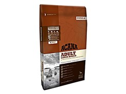 ACANA Heritage Adult Light and Fit 11,4kg