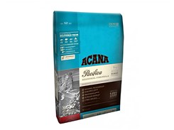 ACANA Regionals Cat & Kitten Pacifica 5,4kg