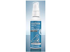 PLATINUM Natural Oral Clean and Care Forte Spray 65ml