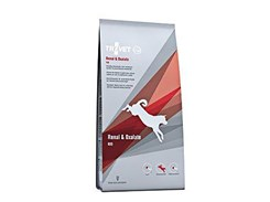 TROVET Canine Renal & Oxalate RID 3kg