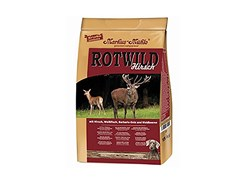 ROT WILD Adult 15kg