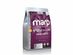 MARP Holistic White Meat Small Breed 2kg