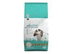 SUPREME Science Selective Rabbit Adult 3kg