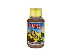 DAJANA Start Plus 250ml