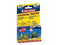 DAJANA Crystal Water (2ks)