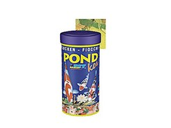 DAJANA Pond Sticks Extra 10l