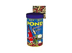 DAJANA Pond Sticks Extra 5l