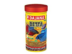 DAJANA Betta 100ml