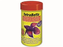 TETRA Betta 100ml