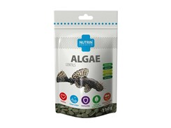 NUTRIN Algae Lentils 250ml (110g)