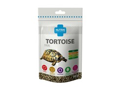 NUTRIN Tortoise Sticks 250ml (50g)