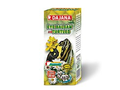 DAJANA Eye Balsam For Turtles 20ml