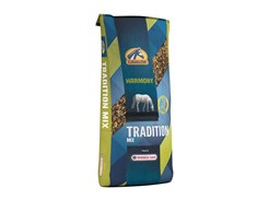 CAVALOR Tradition Mix 22kg