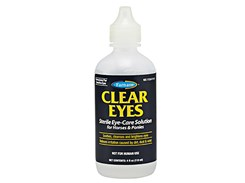 FARNAM Clear Eyes 118ml