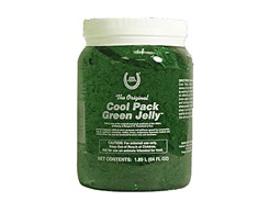 FARNAM Cool Pack Green Jelly 1,89l