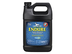 FARNAM Endure Sweat-Resistant Fly Refill 3,78l