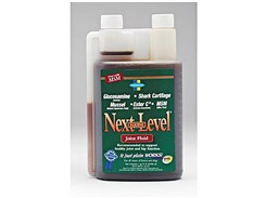FARNAM Next Level Joint 946ml