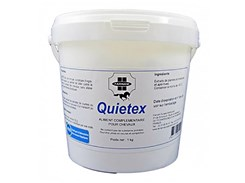 FARNAM Quietex Powder 1kg