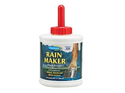 FARNAM Rain Maker 907g