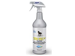 FARNAM Tri-Tec 14 Fly Repellent 946ml