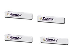FARNAM Xantex Paste (4x12ml) 48ml