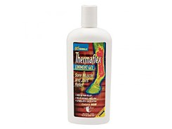 FARNAM Thermaflex Liniment Gel 355ml