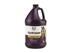 FARNAM Equifusion 2-in-1 Shampoo & Conditioner 1l